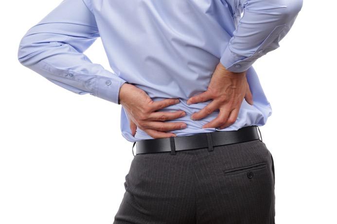 back-pain-3