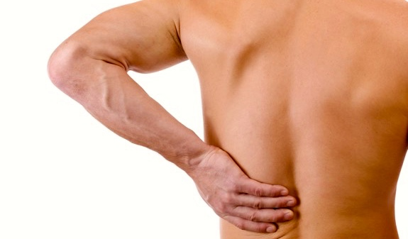 back-pain-in-stittsville