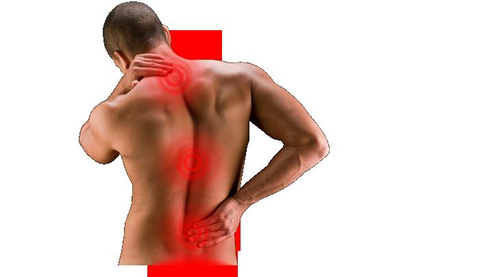Back-Pain-01