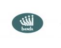 referenser-logo-16
