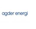 referenser-logo-7