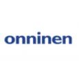 referenser-logo-71