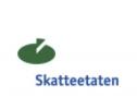 referenser-logo-85