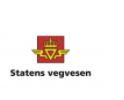referenser-logo-87